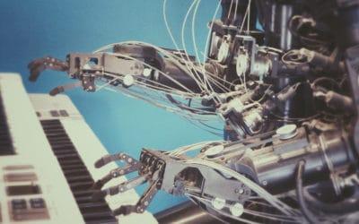 L'intelligence artificielle est-elle mature ?